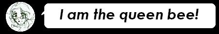 Usagi says...